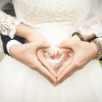 Reasons why you should get a photobooth for your wedding