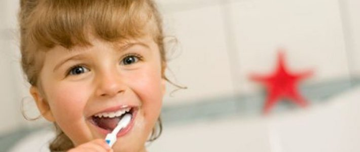 Things People Generally Look for When Selecting an Oral Health Care Centre