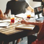 4 ways to improve your business this year