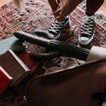 Basic Rug Care and Maintenance